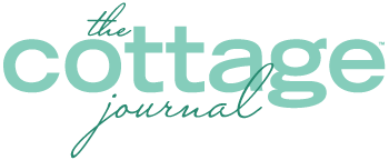Cottage-Journal-LOGO
